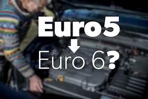Diesel Euro 6 Nachrüsten : diesel fahrverbote umr stung von autos kaum m glich ~ Jslefanu.com Haus und Dekorationen