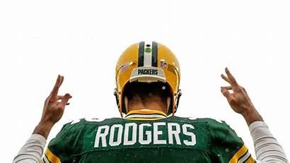 Packers Desktop Bay Aaron Rodgers Wallpapers Backgrounds