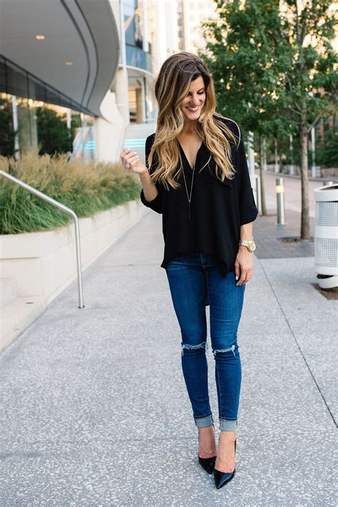 3 Reasons to Love It u0026 3 Ways To Wear It | Brighton The Day | Pinterest | Outfits Night outfits ...
