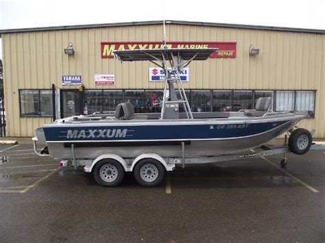 Drift Boats For Sale Bend Oregon by Used Aluminum Fish Boats For Sale In Oregon United States