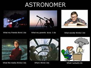 Astronomy Is Like Meme - Pics about space