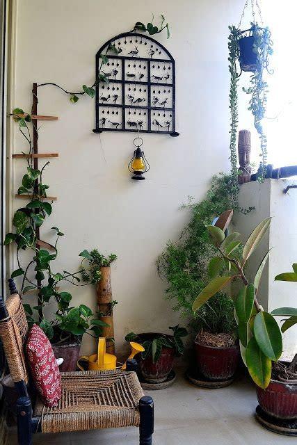15 Beautiful Bohemian Balcony Decor Ideas That Require