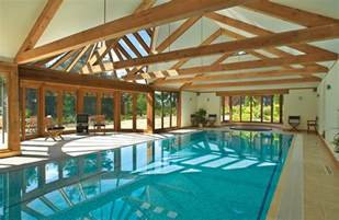 home plans with indoor pool swimming pool designs indoor swimming pools