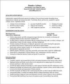 accounts receivables resume template best accounts receivable clerk resume exle writing resume sle writing resume sle