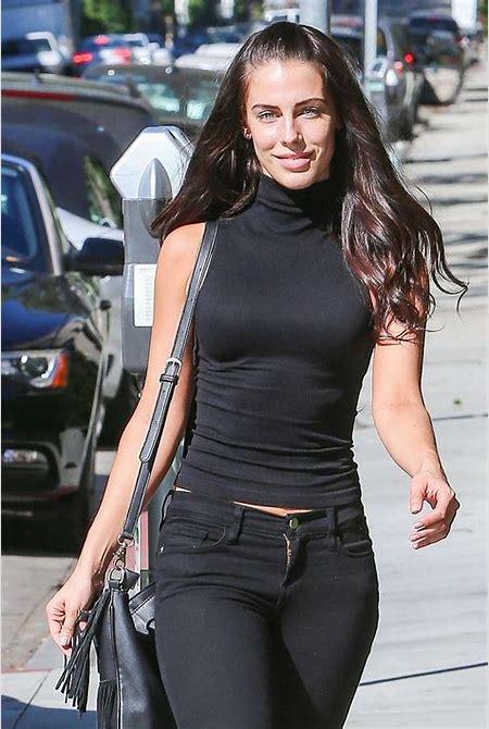 Best 25+ Jessica lowndes ideas on Pinterest | Jessica lowndes bikini, Adrianna 90210 and Megan ...