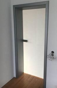 Esg Light Drzwi Szklane Z Futryną Regulowaną Laminowane Quot 70 Quot Arena Pl