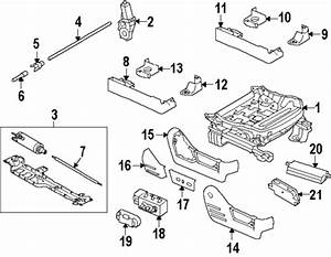 partscomr ford cable asy partnumber 9u5z54617b14b With bnc connector parts and components diagram