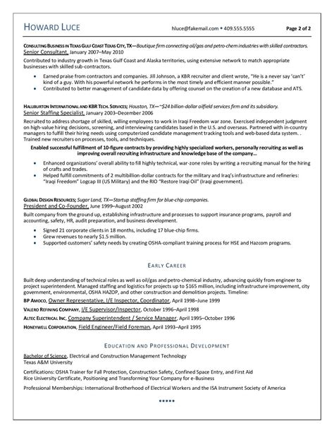 Resume Writing Business resume writing business plan how to start a resume
