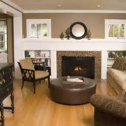 taupe living room color living areas pinterest