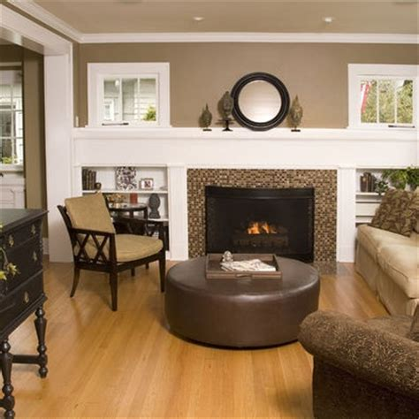 taupe color living room ideas taupe living room color living areas