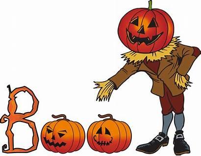 Pumpkin Halloween Border Borders Clip Clipart Boarder