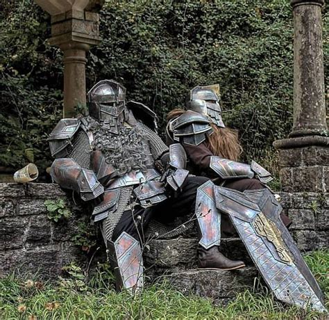 the hobbit dwarve armor template 1499 best the hobbit dwarf cosplay images on pinterest