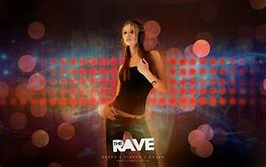 1280x800 Rave Society wallpaper, music and dance wallpapers