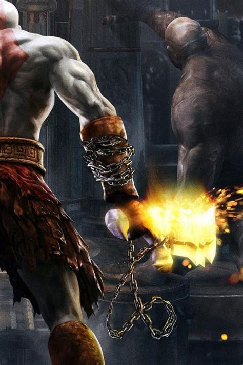 God Of War Hd Wallpaper For Mobile by Wallpaper 150 Most Wanted Iphone 4s Hd Wallpapers