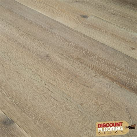 summit engineered flooring 20 6mm x 240mm oak smoked