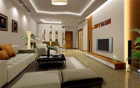 interior design vintage home