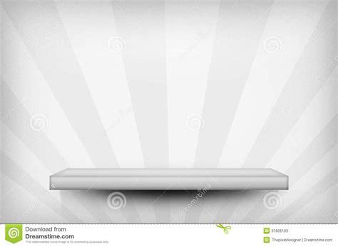 Blank Billboard shelf   wall white texture stock illustration image 1300 x 949 · jpeg