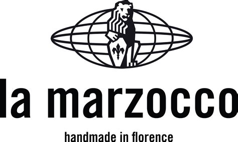 La Marzocco ? Specialty Coffee Association ? Irish Chapter
