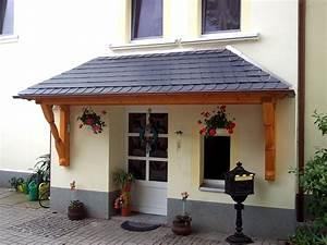 Vordächer Aus Glas : vord cher aus holz carport scherzer ~ Frokenaadalensverden.com Haus und Dekorationen