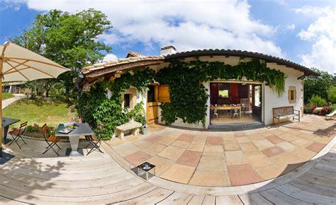 chambres d hotes de charme pays basque maison d hote pays basque ventana