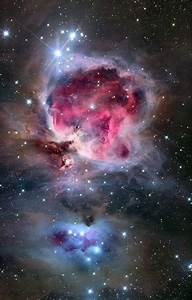 Best 25+ Orion nebula ideas on Pinterest