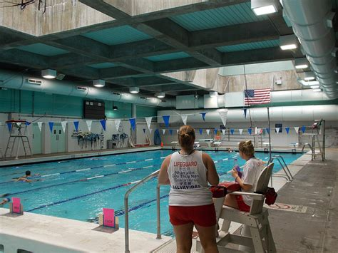 Evers Pool  Parks Seattlegov