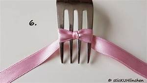 Geschenk Schleife Binden : die besten 20 schleife binden geschenk ideen auf pinterest schleife binden schleife n hen ~ Orissabook.com Haus und Dekorationen