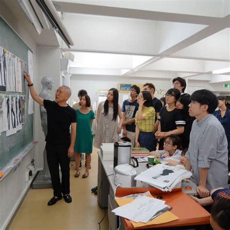 Bunka Fashion College  Global Fashion School Rankings. Sleep Signs Of Stroke. Crop Circle Signs Of Stroke. Chronic Pain Signs. Penyuluhan Signs. Sepsis Infographic Signs. Holiday Signs. Mucus Signs. Snowdin Signs Of Stroke