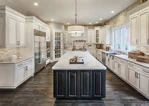 kitchen island designer progress lighting an exclusive luxury home tour with