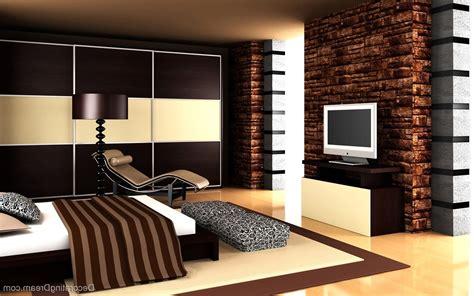 Home Decorators Collection : Home Decorators Colection. Home Decorators Collection Up