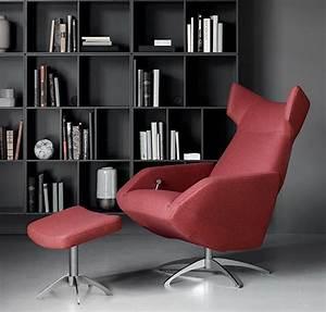Bo Concept Soldes : bo concept fauteuil mobilier les fauteuils contemporains les plus tendance boconcept fauteuils ~ Melissatoandfro.com Idées de Décoration
