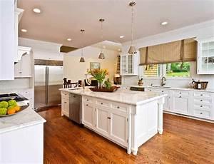 Custom, Kitchen, Cabinets