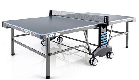 ping pong table rental rent ping pong table tennis nyc ct arcade
