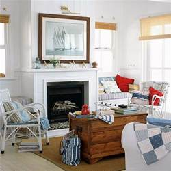 Nautical Themed Living Room Furniture by Nautical Theme Living Room White Living Room Ideas
