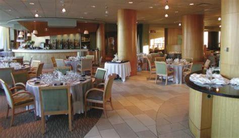 restaurants  southern alberta jubilee auditorium
