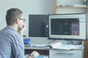 Bauleiter Sucht Arbeit : karriere gw sprinkler ~ Kayakingforconservation.com Haus und Dekorationen