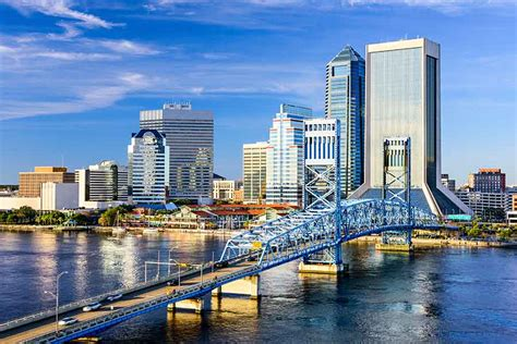 jacksonville mover office moving jacksonville moving