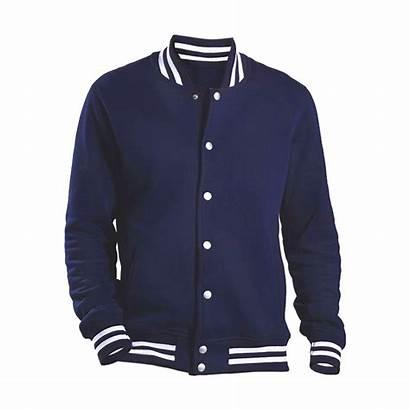 College Jacket Personalised Order