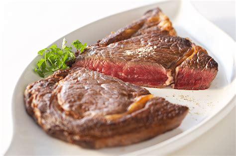 obtenir et préserver les qualités de la viande cuisine