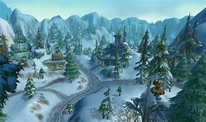 Dun Morogh | The Music of Warcraft
