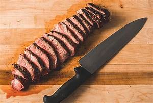 Types Of Steak  Grilling Guide