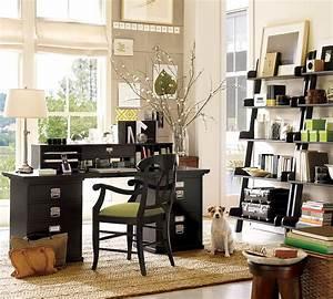 Home Office : home office inspiration archives virtual vocations ~ Watch28wear.com Haus und Dekorationen