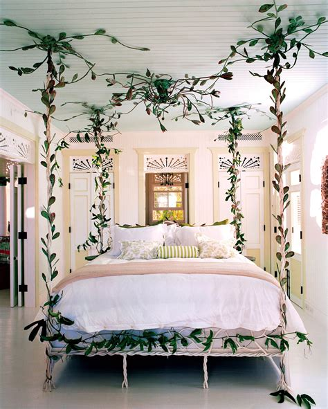 Bedroom Decor Sale by Serenely Gorgeous Bedroom Decor Ideas Which Decorated With