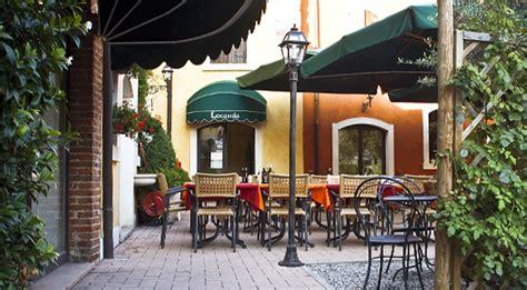 Hotel Antichi Cortili by Hotel Antichi Cortili A Villafranca Di Verona Albergo