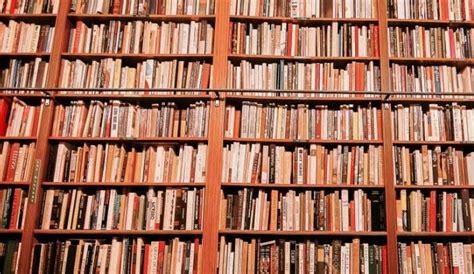 librerie usato palermo le librerie di palermo bibliomilanoest it