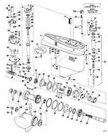similiar mercury outboard lower unit schematic keywords mercury outboard motor parts diagram in addition 5 hp honda outboard