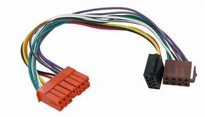 Renault 5 9 11 19 21 25  Clio Wiring Harness Pc2