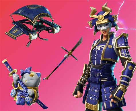 fortnite  skins leaked update  patch notes reveal