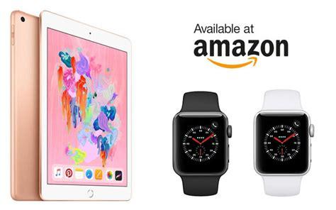 amazon   apple  series   sale