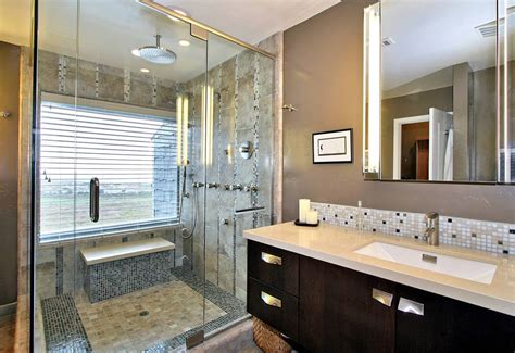 custom bathroom designs bathrooms archives page 2 of 4 san diego home